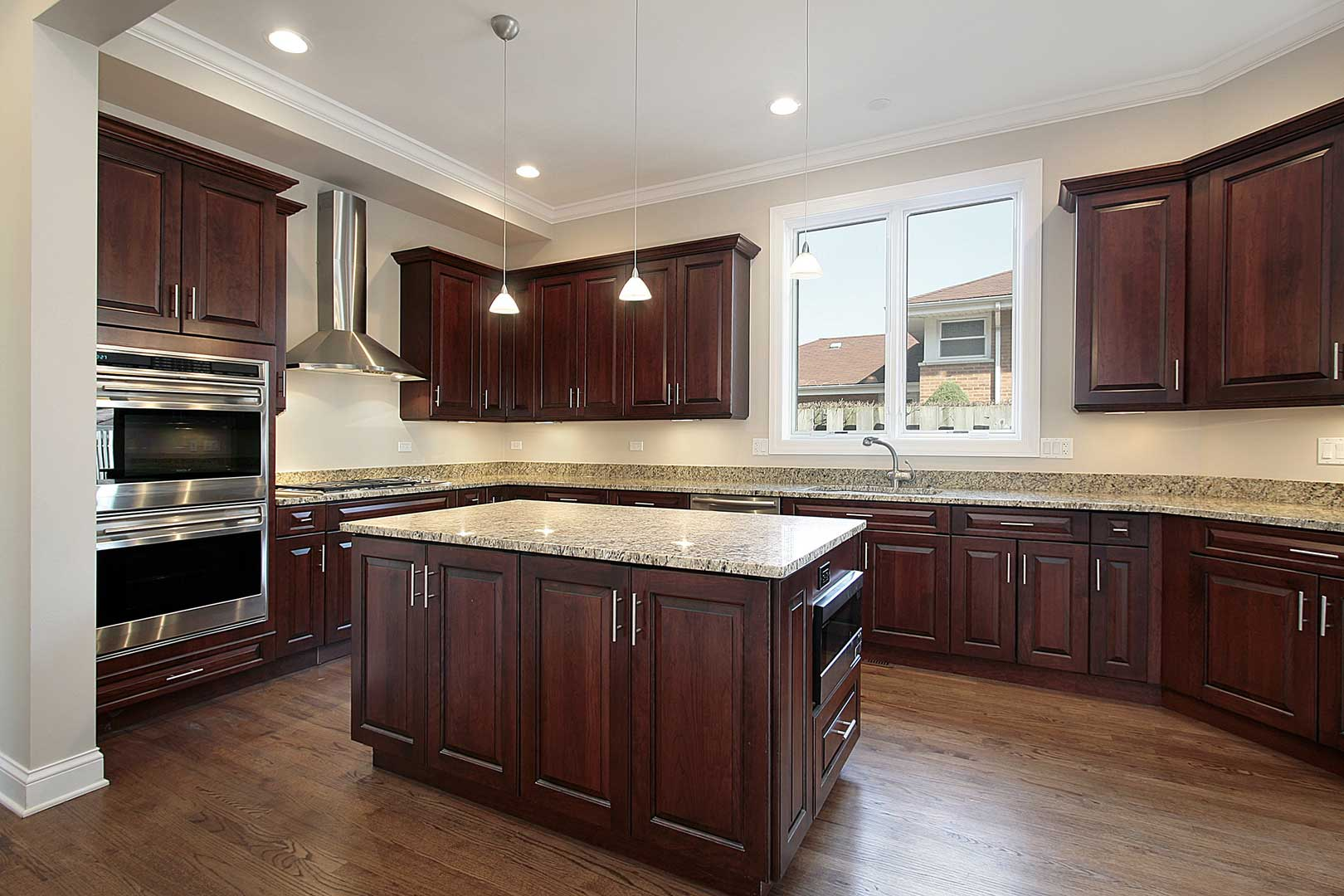 Kitchen Remodeling Contractor RI