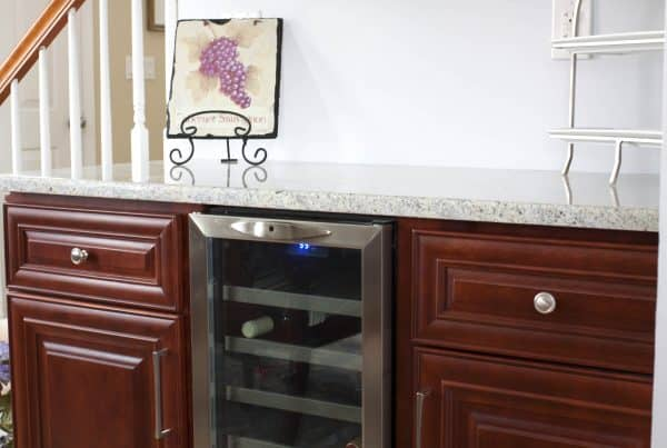 Kitchen Contractor Rhode Island