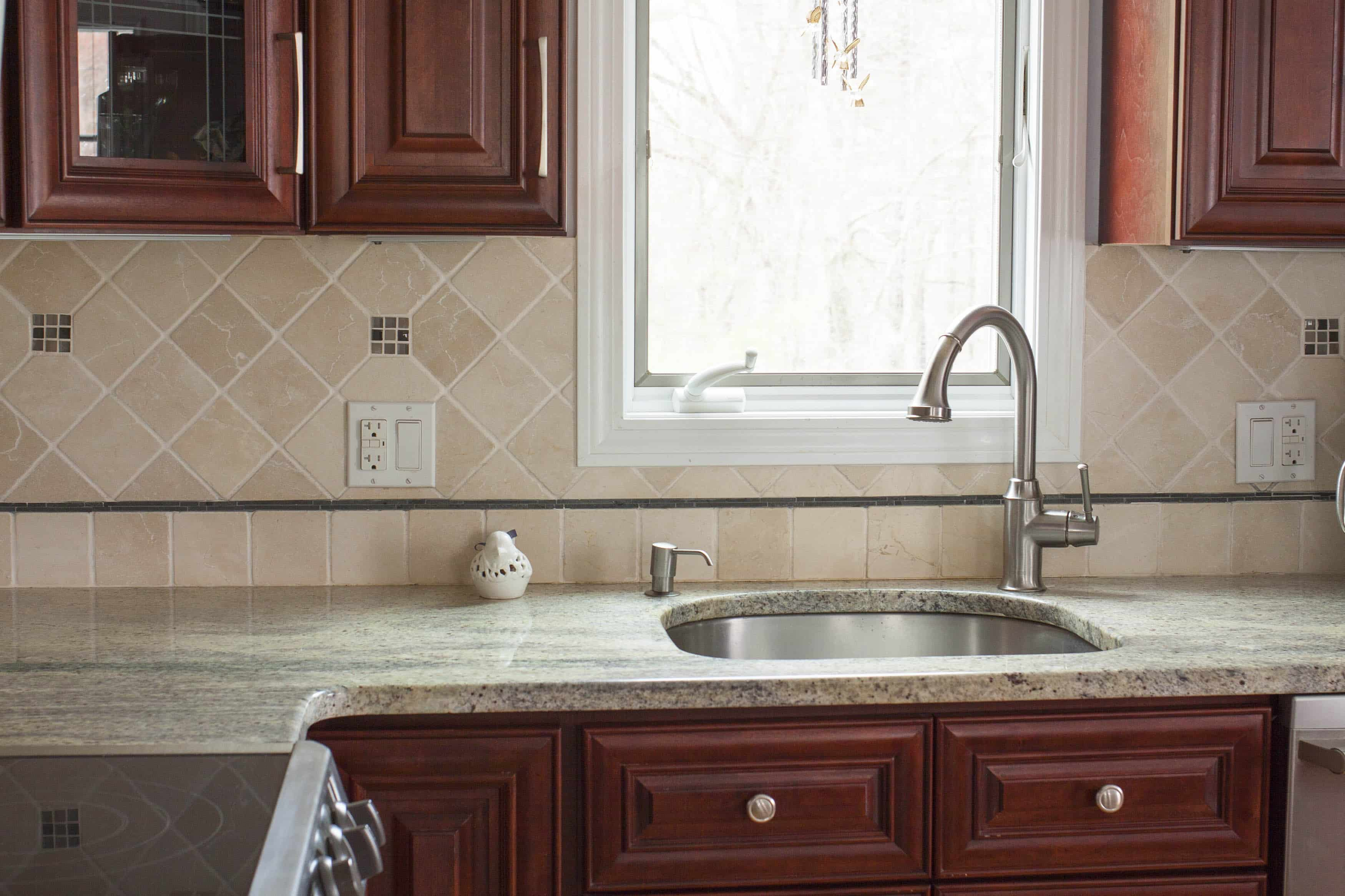 Kitchen 3 Residential Remodeling Ri