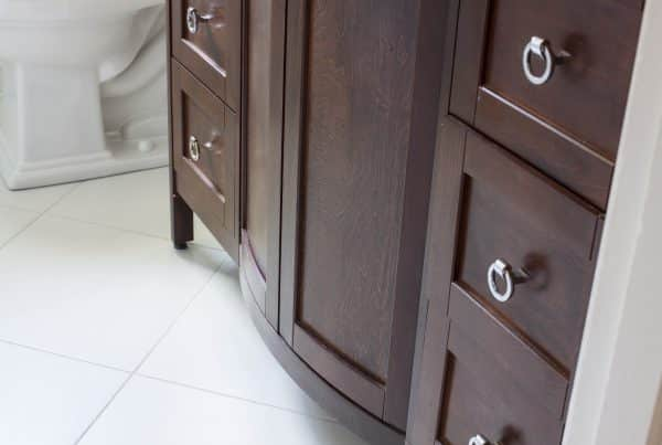 Bathroom Remodeling Contractor in Rhode Island