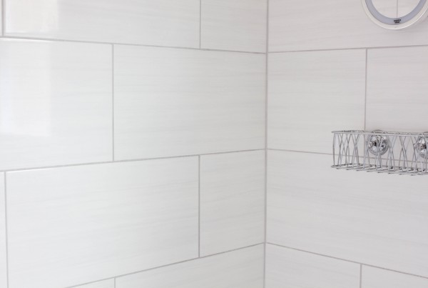 Bathroom Remodeling Contractor in RI