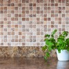 Backsplash Installer Rhode Island