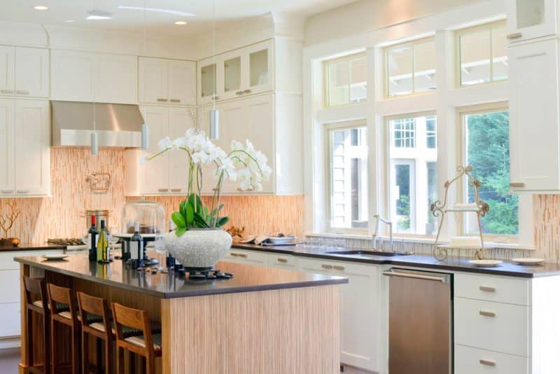 Kitchen Remodeling Services RI